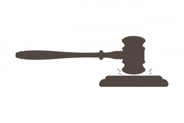 弁護士の仕事