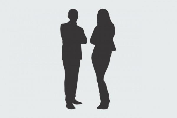 税理士と公認会計士