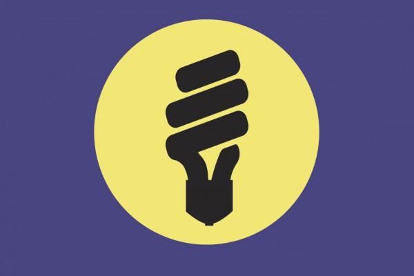 電気供給システム