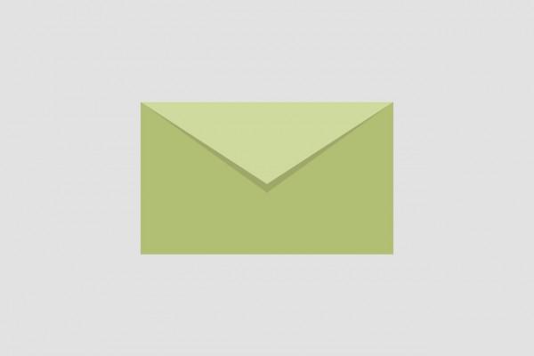 催促メール
