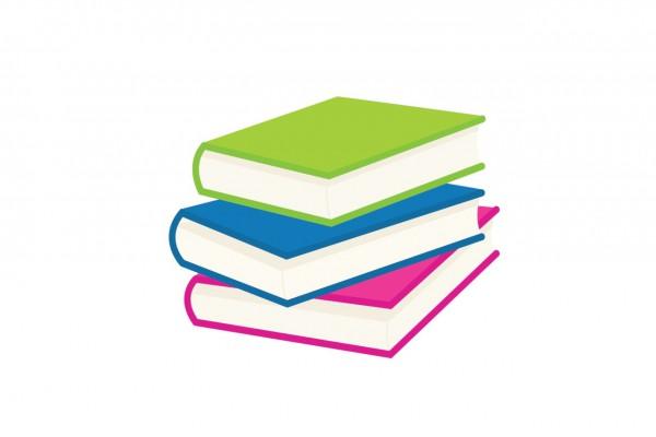 勉強のための書籍