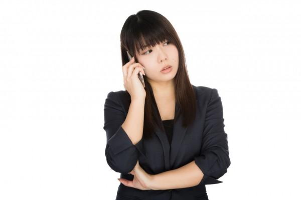 電話秘書代行を検討する人