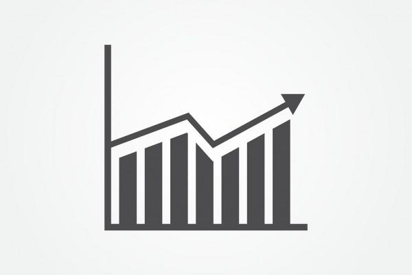 統計による分析