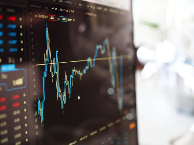 e-マーケティングによる市場調査